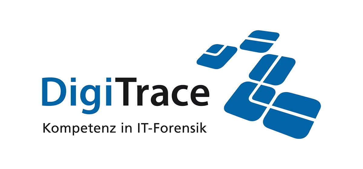 DigiTrace
