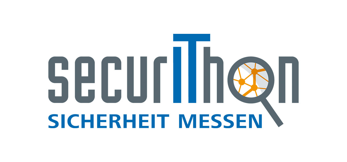 securiThon