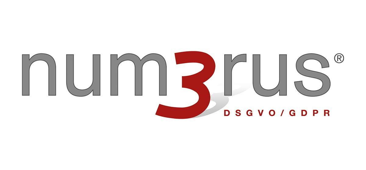 NUM3RUS