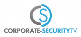 corporate-security