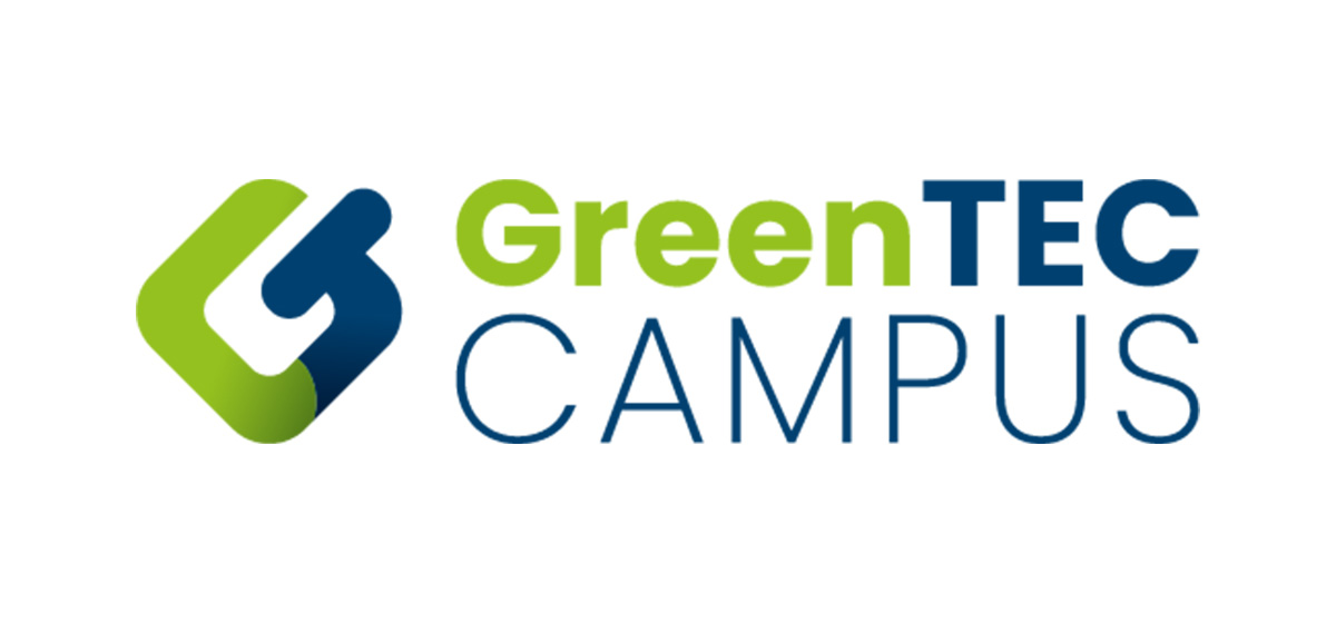 GreenTEC Campus