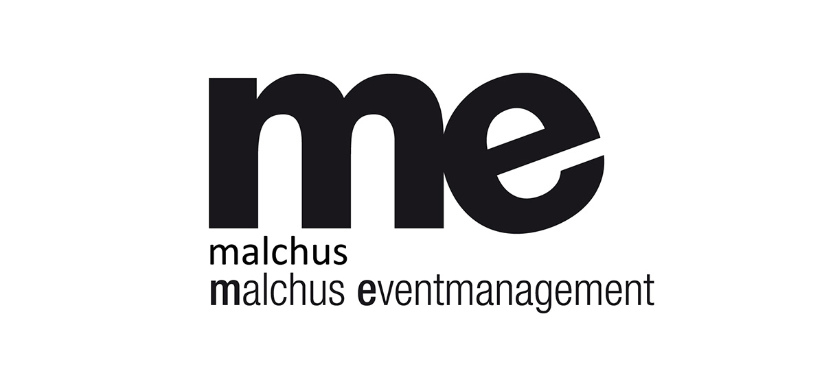 me - malchus-eventmanagement