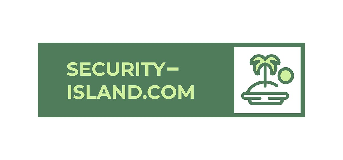 Security Island