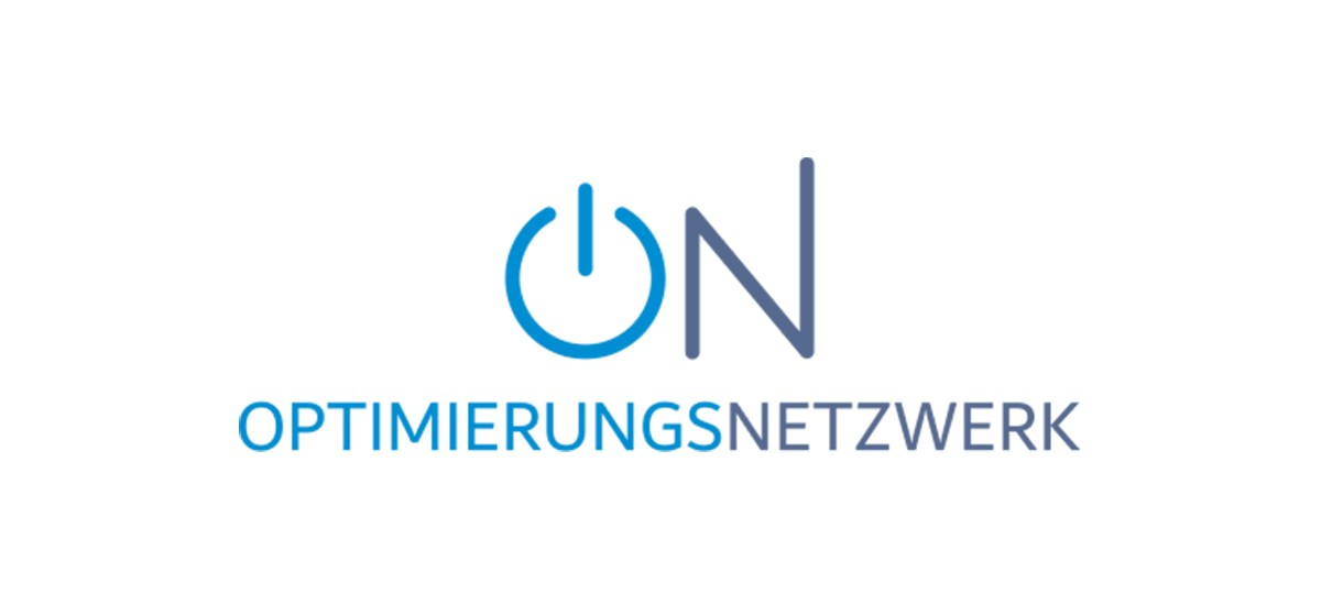 EES Eppinger Engineering Solutions GmbH