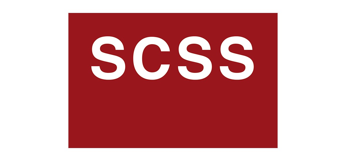 SCSS Group